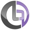 labfinder userpic