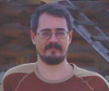 levbuldozer userpic