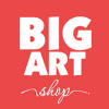 bigartshop userpic