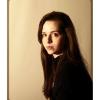 tetiana_holubov userpic