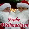 Großstadtrevier_Weihnachten