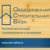 osb_online userpic