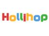 holyhope userpic