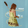JANE | every other freckle
