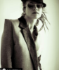 guzundstraus, fashion, Limilem