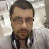 drs_radchenko