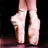 sharp2799: ballet pointe