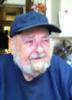 Grandpa 2015
