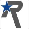 razbeg_stv userpic