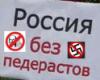 раисябезпедрерастов