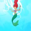 mermaiddreamin