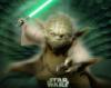 пробуждение силы, эпизод 7, Звёздные войны