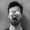 raptir userpic