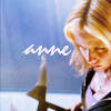 buffy anne