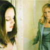 itsnotmymind: buffy & faith
