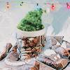 Christmas Shale