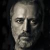david_gogoladze userpic