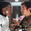 Finn/Poe I need a pilot
