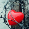 innermost_heart