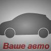 Авто, ремонт кузова