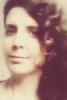 viktoriya_angel userpic