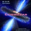 cosmozar_vd userpic