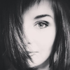 yarovikova userpic