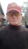 igor_i_73