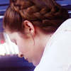 watch out we got a badass over here
