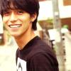 Jackie: Ryo