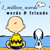 1MW-Snoopy-words&friends