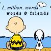 1MW-Snoopy-words&friends