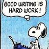 1MW-Snoopy-hard work