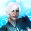 Megan Moonlight: fenris