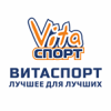vita_sport userpic