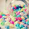 rainbowquartzzz userpic