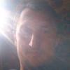 raadamir_raduzh userpic