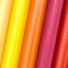 some: nam taehyun colour