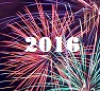 2016_firewrks