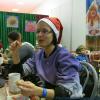 pani_biedronka: pic#125717967