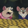 demented, basil, gmd-demented, great mouse detective