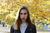 Polina_Shevchenko