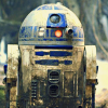 I'm a balancing force of maturity... Or not  ;): r2d2