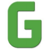 greatmats userpic