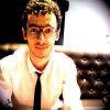 foichpok userpic
