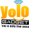 yologadget userpic