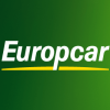 europcaradh userpic