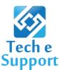 techesuport userpic