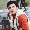 Star Wars: Poe 1