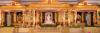 hinduweddings userpic